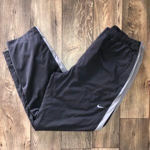 Mens Nike Storm Fit Pants